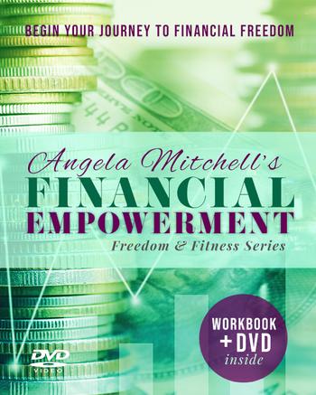 DNA Financial Freedom Workbook_Master_Up