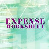 expense worksheet_1.png
