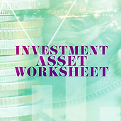 investment asset_1.png