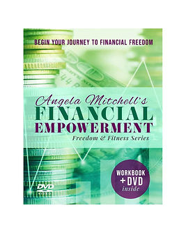 FinancialEmpowermentCover2.jpg