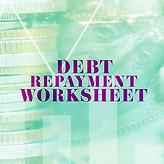 debt repayment worksheet_1.png