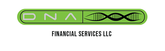 updated dna logo text only_black.png
