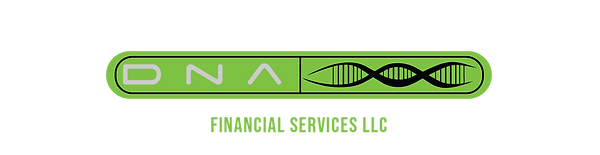 updated dna logo text only_green.png