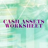 cash assets_1.png