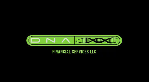 CEO and chief wealth strategist Angela Mitchell shares how the concept of DNA Financial came to be.
