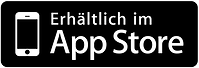 Link zur App i  Appstore