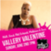 social.Vallery Valentine_6.2-01.png