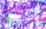01-palympseste detail.jpg