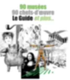visuel couverture 1.jpg