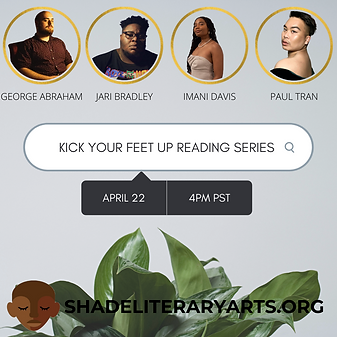 KICK YOUR FEET UP READING SERIES (3).png