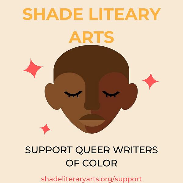 SHADE LITEARY ARTS.png