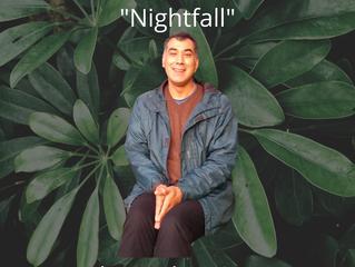 """""""Nightfall"""" by Cedar Sigo"""