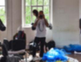 rehearsal (2)_edited.jpg