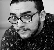 Hazem Fahmy - Photo.jpg