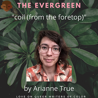 Arianne True - The Evergreen (2).png