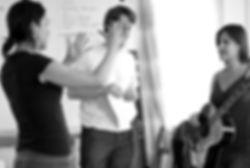 acting coaching 3_edited.jpg