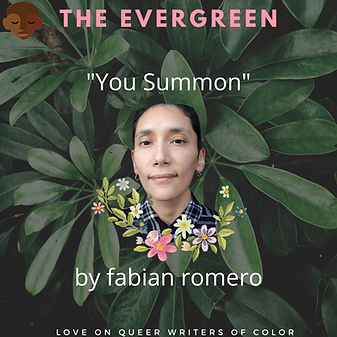The Evergreen_fabian romero.png
