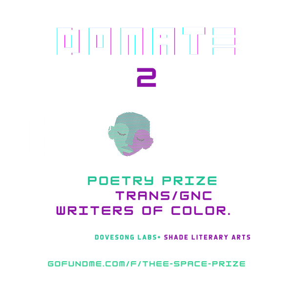 thee space gofundme.png