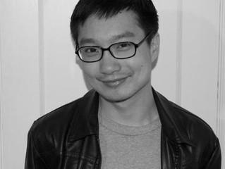 QUANTITATIVE REASONING by Chen Chen