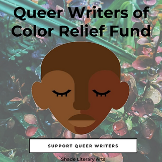 Queer Writers of Color Relief Fund.png