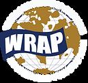 WRAP Logo top AI-2.png