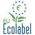 ecolabel_logo.jpg
