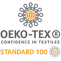icon-oekotex-100.png