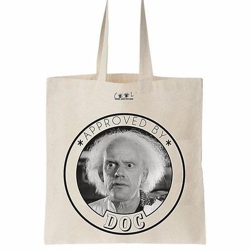 TOTE BAG Doc