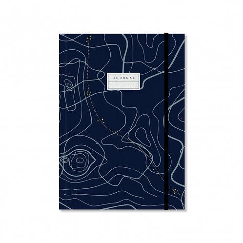 Journal MR PAPIER