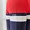 Thumbnail: PULL TIBOR - LE SLIP FRANCAIS X ST JAMES