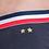 Thumbnail: BOXER Etoiles Le Slip Français