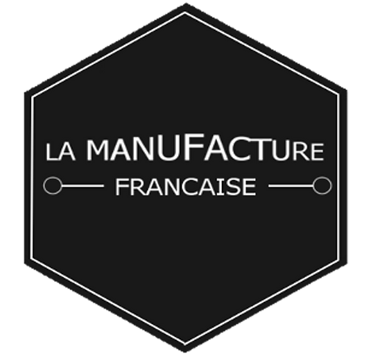 Magasin Made in France Limoges