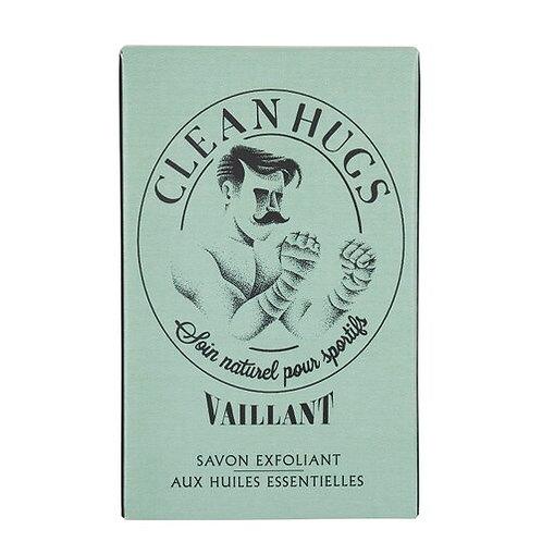 SAVON CLEAN HUGS Vaillant