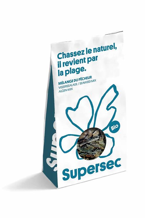 MELANGE DU PECHEUR - SUPERSEC