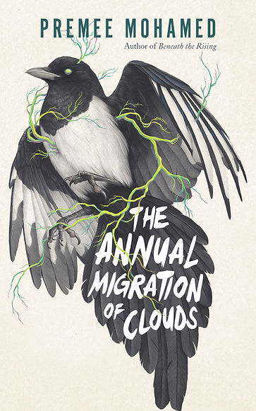 Annual Migration of Clouds RGB.jpg