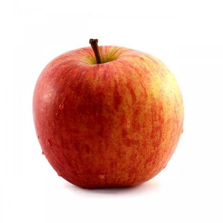 manzanas-fuji-propiedades-beneficios-sev