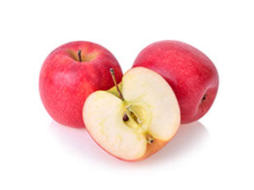 cripps pink apples.jpg