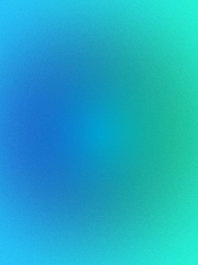 pngtree-solid-color-matte-background-blu
