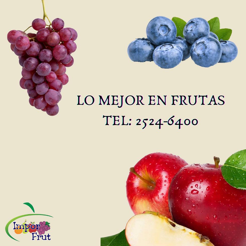 LO MEJOR EN FRUTAS TEL_ 2524-6400.png
