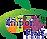 Import Frut remasterizado .png