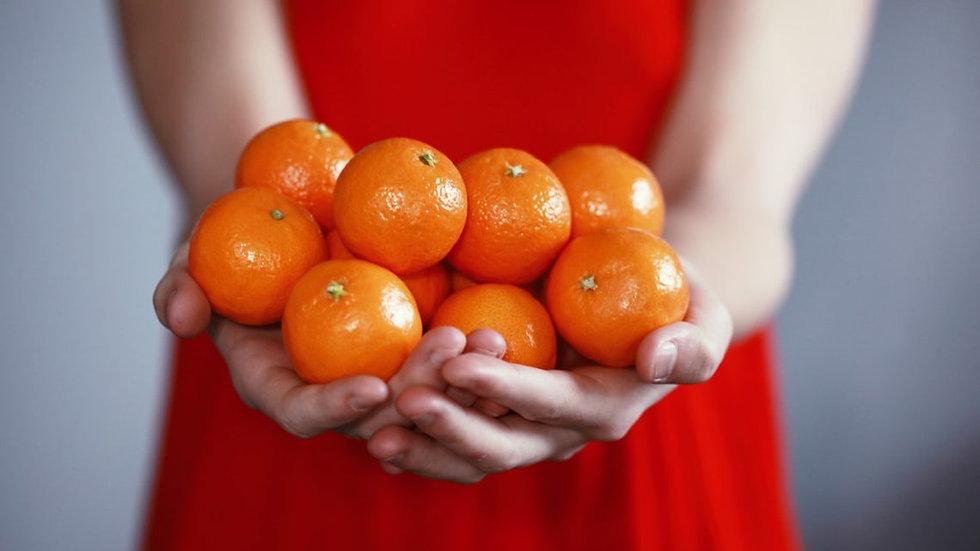 cuantas-mandarinas-se-pueden-comer-al-di