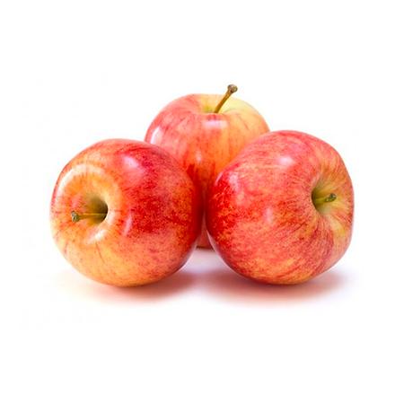 Manzanas-gala.png