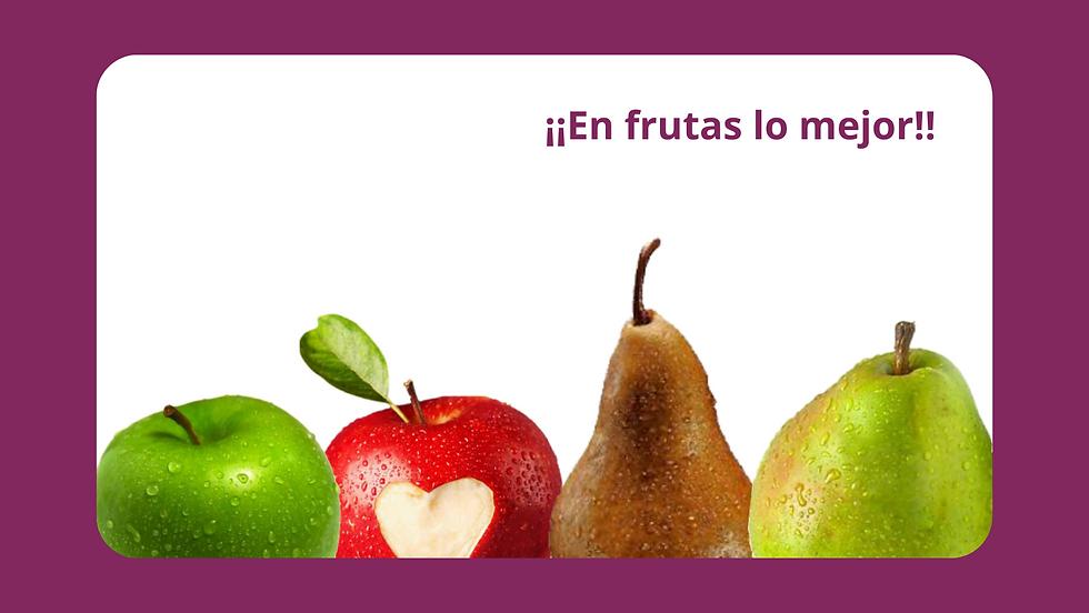 ¡¡En frutas lo mejor!! (1).png