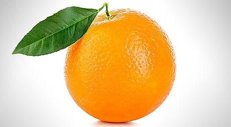 que-beneficios-se-obtienen-al-consumir-naranja_edited.jpg