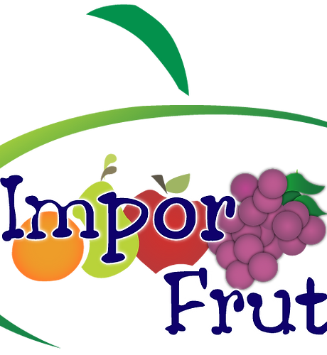 logo impor..png