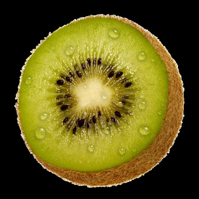 kiwi-600x600.png