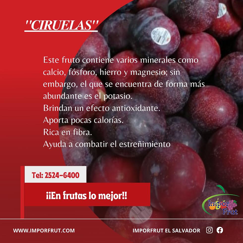 CIRUELAS (1).png