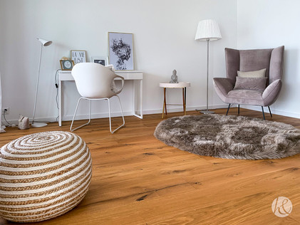 HOME STYLING PRIVAT