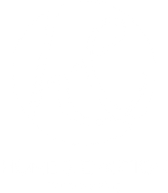 Logo_Home-Emotion_weiss_with-name_1000x1