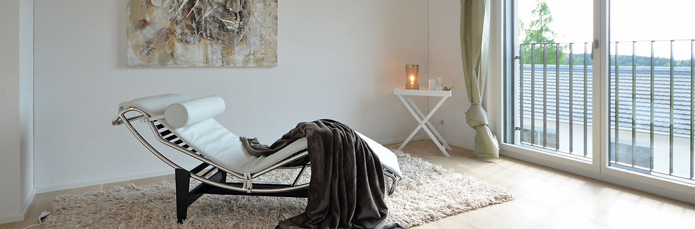 Home Staging | Home Styling Referenz Mietwohnung Zürich, Maaghof